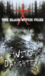 The Witch's Daughter - Cade Merrill, Carol Ellis