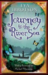 Journey to the River Sea - Eva Ibbotson