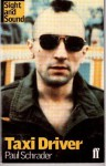 Taxi Driver (Sight and Sound) - Paul Schrader