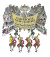 The Emperor's New Clothes - Virginia Lee Burton, Hans Christian Andersen