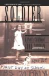 Soldier (Audio) - June Jordan, Robin Miles