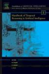 Handbook of Temporal Reasoning in Artificial Intelligence - Dov M. Gabbay, Michael David Fisher, Lluis Vila