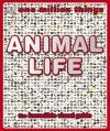 One Million Things: Animal Life - Richard Walker