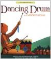 Dancing Drum: A Cherokee Legend (Native American Legends) - Terri Cohlene, Charles Reasoner