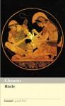 Iliade - Homer, Giuseppe Tonna