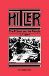 Hitler: The Führer and the People - J.P. Stern