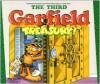 The Third Garfield Treasury - Jim Davis