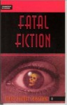 Fatal Fiction - Mary Blount Christian