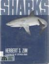 Sharks - Herbert S. Zim