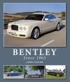 Bentley Since 1965 - James Taylor
