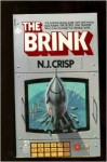 The Brink - N.J. Crisp