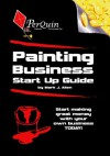 Painting Business Start-Up Guide - Mark Allen