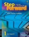 Step Forward: Language for Everyday Life - Jane Spigarelli