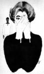 Bedside Manner - William Morrison, Joseph Samachson