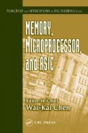 Memory, Microprocessor, and ASIC - Wai-Kai Chen