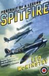 Spitfire  - Leo McKinstry