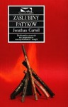 Zaślubiny Patyków - Jonathan Carroll