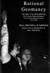 Rational Geomancy: The Kids of the Book Machine, the Collected Research Reports of the Toronto Research Group, 1973-1982 - Steve McCaffery, bpNichol