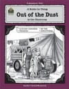 A Guide for Using Out of the Dust in the Classroom (Literature Units) - Sarah Clark