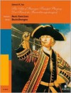 The Art of Baroque Trumpet Playing: Volume 1: Basic Exercises - Edward H. Tarr