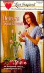 Heiress - Irene Brand