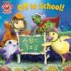 Off to School! (Wonder Pets!) - Nickelodeon