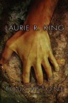 Touchstone - Laurie R. King, Jefferson Mays