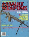 Gun Digest Book of Assault Weapons, The (2nd Edition) - Jack Lewis