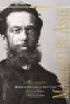 Machado De Assis - Três Romances - Machado de Assis, Luis Augusto Fischer
