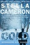 COLD, Introducing Alex Duggins - Stella Cameron