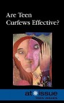 Are Teen Curfews Effective? - Roman Espejo