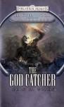 The God Catcher - Erin M. Evans