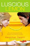 Luscious Lemon - Heather Swain