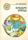 Skrzydlate Bractwo - Jan Grabowski