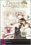 Pavane for a Dead Girl Volume 1 - Koge-Donbo*