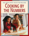 Cooking by the Numbers - Cecilia Minden
