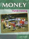 Fund-Raising - Julie Haydon