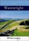 Wainwright Memorial Walk - A. Wainwright