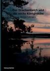 Der Drachenkelch Und Die Sechs Konigreiche - Helga Kuhlmann
