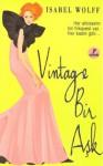 Vintage Bir Aşk - Isabel Wolff