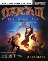 Myth III: The Wolf Age Official Strategy Guide (Bradygames Strategy Guides) - Mark H. Walker, Bart G. Farkas
