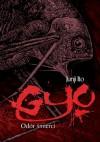 Gyo - Junji Ito