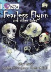 Fearless Flynn and Other Tales - Geraldine McCaughrean, Gillian Shields, Martin Waddell