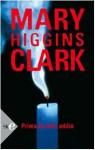 Prima di dirti addio - Mary Higgins Clark