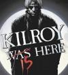 Kilroy Is Here - Joe Pruett, Tim Bradstreet