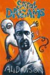 Spiral Dreams - Al Davison