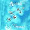 Aeris (Five Tribes, #2) - Kate Copeseeley, Em Eldridge