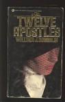 The Twelve Apostles - William J. Coughlin