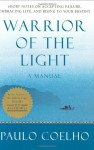 Warrior of the Light - Paulo Coelho