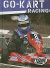 Go-Kart Racing (Torque: Action Sports) - Jack David